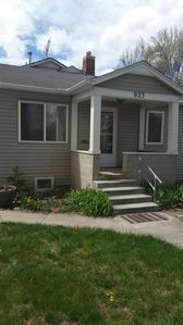 Photo for Adorable Bungalow- Near Best Of Longmont!