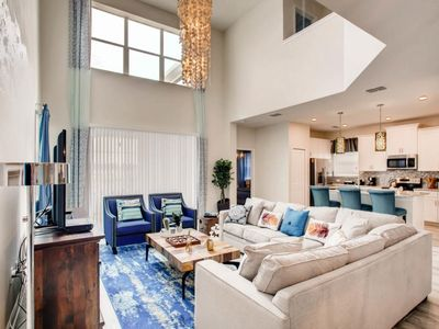 Photo for The space and comfort you've been looking for! 4785