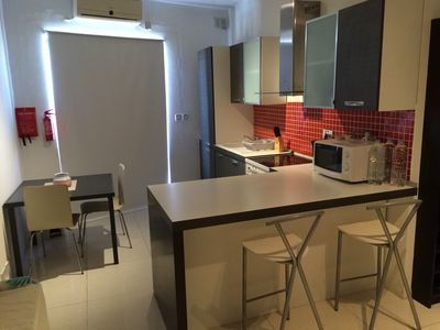 Photo for 1 Bedroom Apartment in St. Julians
