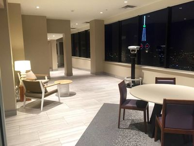 Photo for 1BR House Vacation Rental in Dallas, Texas