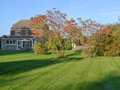 Photo for 3 bedroom accommodation in Stelling Minnis, near Canterbury
