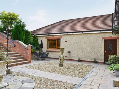 Photo for 2 bedroom property in Glasgow.