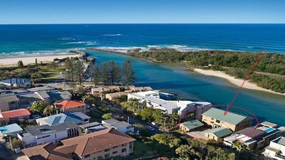 Photo for Kingscliff Waters Apartment 1