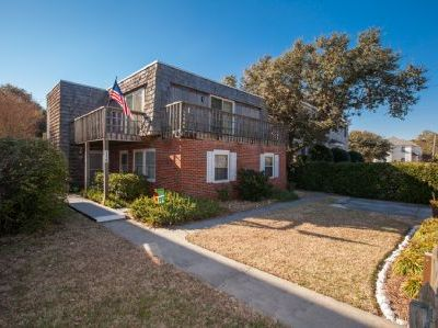 Photo for 114 77th Street Home