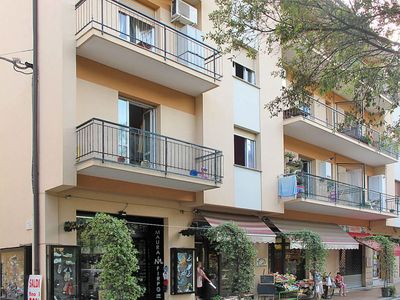 Photo for Apartment Casa Le Nuvole (FLG250) in Finale Ligure - 6 persons, 2 bedrooms