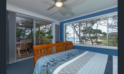 Photo for NORTH ROSEDALE BEACH COTTAGE