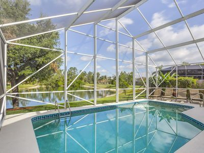 Photo for 3BR House Vacation Rental in Naples, Florida