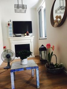 Photo for Holiday house Funchal for 2 - 6 persons with 2 bedrooms - Holiday house