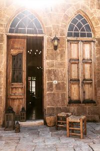 Photo for luxurious stay in a Lebanese traditional house