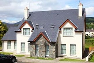 Kenmare Holiday Residence