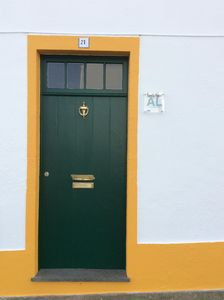 Photo for Family House_Ponta Delgada
