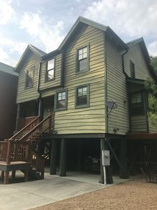 3br House Vacation Rental In Tellico Plains Tennessee