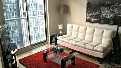 1 furnished apartment downtown toronto_preview.jpeg