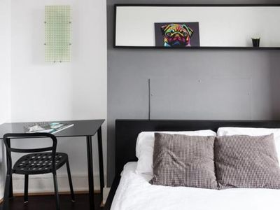 Photo for Perfect studio room in heart of Shoreditch (16)