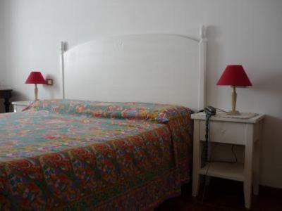 Photo for Bed & Breakfast in a Apartment/ Flat - VERONA