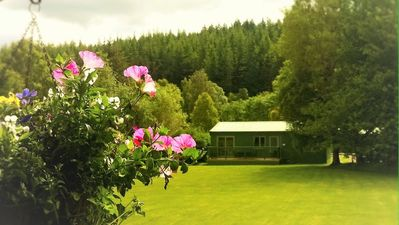 Photo for 3BR Cottage Vacation Rental in Beauly, Highland
