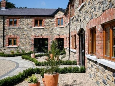 Photo for The Stables - Sleeps 6