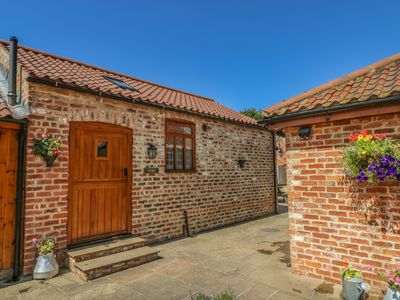 Photo for Stable Cottage, THIRSK