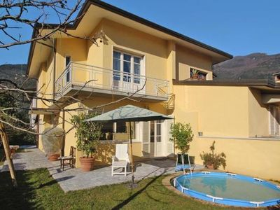 Photo for holiday home, Camaiore  in Versilia - 6 persons, 3 bedrooms