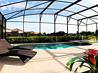 Photo for Great 6BED 15min to Disney at Solterra Resort 4212