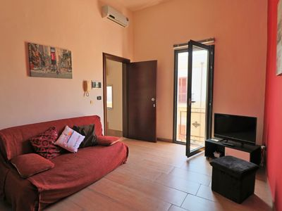 Photo for Holiday home Decatria