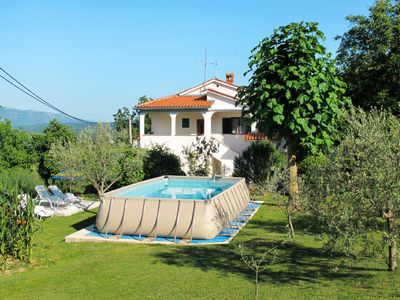 Photo for Vacation home Carlo (IPC102) in Pićan - 7 persons, 3 bedrooms