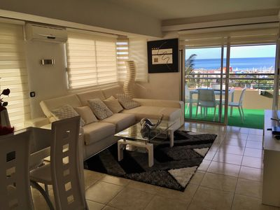 Photo for 2BR Apartment Vacation Rental in playa de las Americas