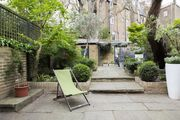 London Home 275, Imagine Renting Your Own 5 Star Private Holiday Home in London, England - Studio Villa, Sleeps 8
