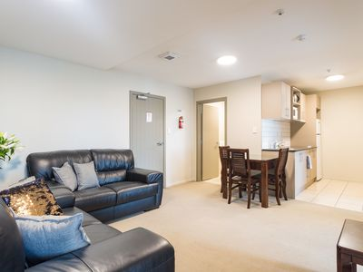 Photo for 4BR House Vacation Rental in Auckland, Auckland