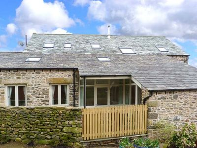 Photo for HAWKRIGG COTTAGE, family friendly in Kirkby Lonsdale, Ref 908362