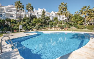 Photo for 2 bedroom accommodation in Cala de Mijas