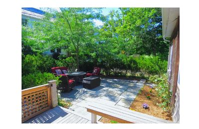 Photo for 2BR Condo Vacation Rental in Provincetown, Massachusetts
