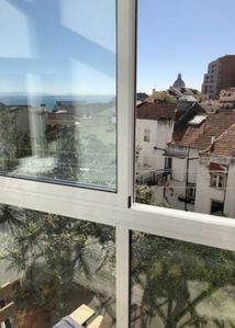 Photo for SAO VINCENTE DUPLEX with river view