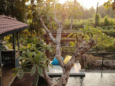 Photo for 4BR Villa Vacation Rental in SLEMAN, Yogyakarta