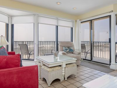 Photo for Relax and unwind at Gulfside Townhomes #40: 2 BR/2.5 BA Condo in Gulf Shores