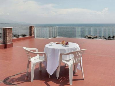 Photo for 3BR House Vacation Rental in Riposto