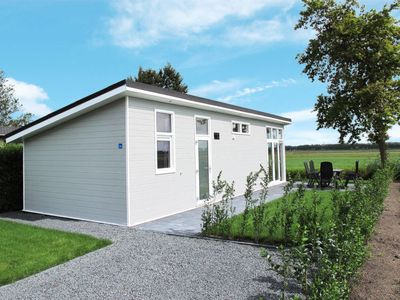 Photo for Vacation home Ferienpark Westerkogge (BKH101) in Berkhout - 5 persons, 2 bedrooms