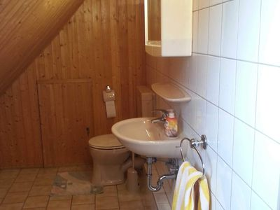 Photo for 1BR Apartment Vacation Rental in Lutherstadt Eisleben
