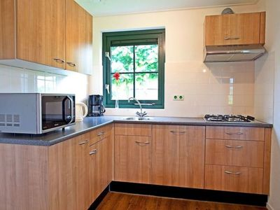 Photo for Vacation home Comfortabel 6 in Bant - 6 persons, 3 bedrooms