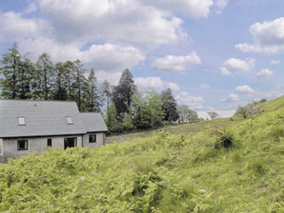 Photo for 2BR House Vacation Rental in Ardgour