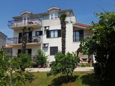 Photo for Apartment in Medulin, Zova A5