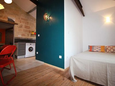 Photo for Large apartment in the center of Montpellier