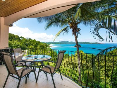 Photo for Flamingo Cove 7, Best Ocean View