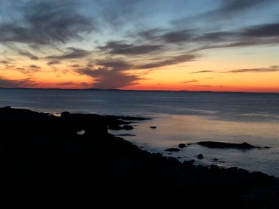 Photo for SERENITY BY THE SEA - GLOUCESTER, MA