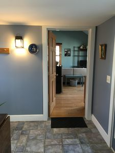 Photo for Apartment Vacation Rental in SOUTH PORTLAND, Maine