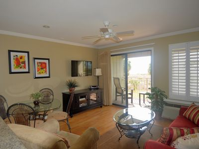 Photo for Exquisite Villa! Gorgeous Oceanfront - Enjoy the Heated Pool!