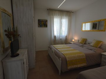 Search 255 holiday rentals