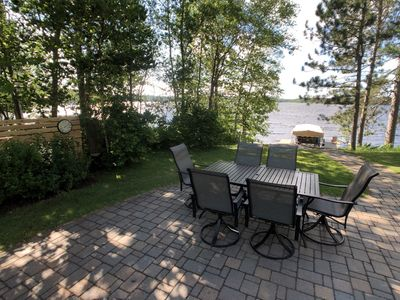 Photo for South Shore Loft: On Lake Mary