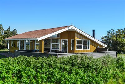 Photo for 2BR House Vacation Rental in Rømø