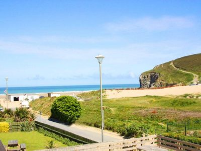Photo for Ocean Blue, PORTHTOWAN
